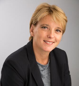 Photo of Miss Sonja Cerovac