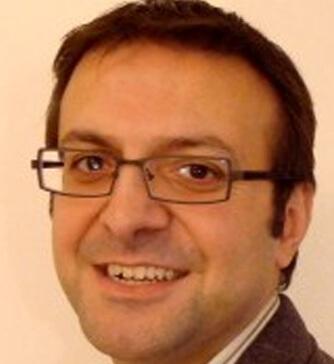 Image of Dr Muaaze Ahmad