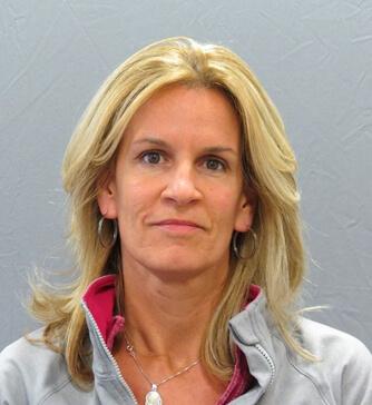 Image of Dr Jennifer Gomborone