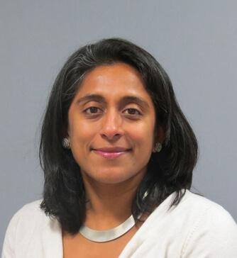Image of Dr Tamara Suaris