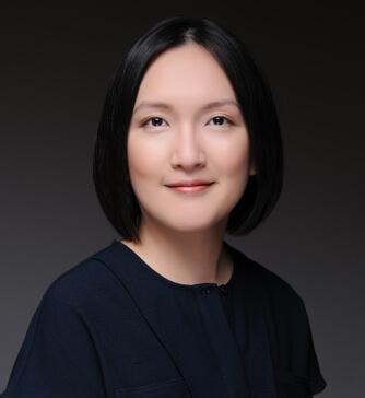 Image of Dr Nora Ng