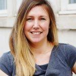 Kate Farrow-Director of Operations King Edward VII Hospital, London