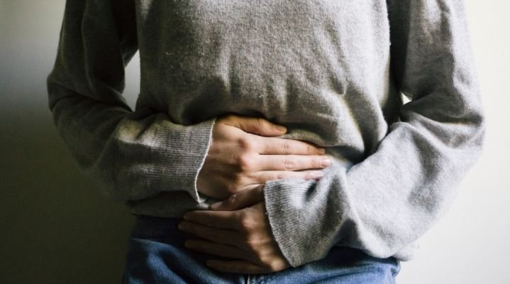 Ibs What It Is And What You Can Do About It King Edward Vii S Hospital