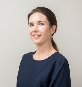 Image of Dr Sasha Usiskin