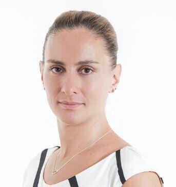 Image of Miss Nara Orban