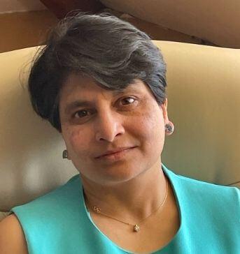 Image of Miss Rashmi Akshikar