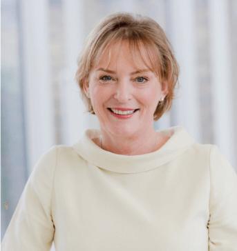 Image of Mrs Jane Simpson